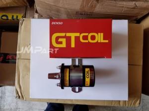DENSO Coil Gt Kijang 029700-6020