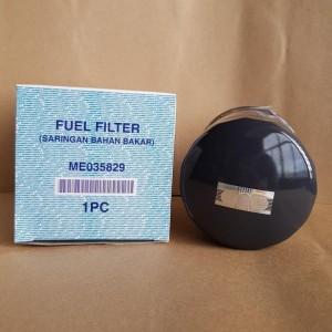 KTB Fuel Filter Fuso Saringan Solar ME035829