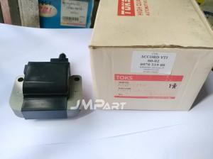 PARTEX Coil Accord Vti 30500-PAA-A01