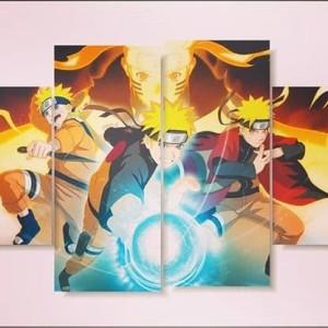 Terbaru 15+ Wallpaper Dinding Kamar Naruto - Rona Wallpaper
