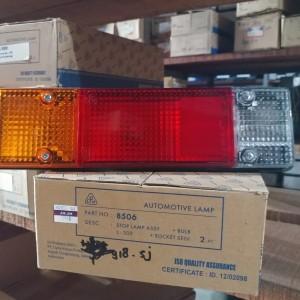 CPU Lampu Stop L300 New Stoplamp L300 Pickup Baru