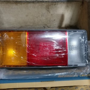 CPU Lampu Stop Cold Diesel Canter Ps135 PsTurbo Stoplamp PS125