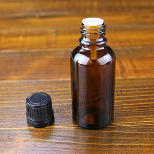Nano Shield Protection 9H Nano Ceramic Coating Premium Botol Polosan