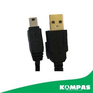 USB R500 Cable ComNav