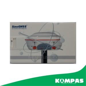 ComNav Software USB