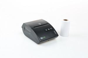 BBpos SimplyPrint Bluetooth Printer