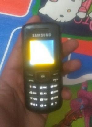 Harga Hp Jadul Samsung Gt E1080 F Samsung Keystone 1 Minus Kondisi
