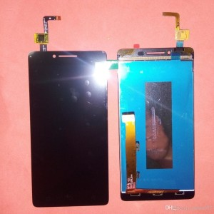 Lenovo A6010 LCD touchscreen Fullset garansi 7 hari