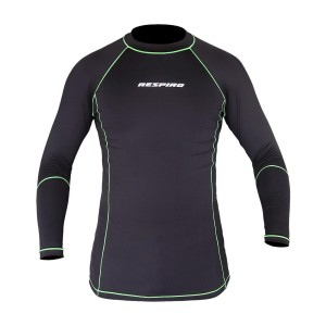 Base Layer - Long Sleeve