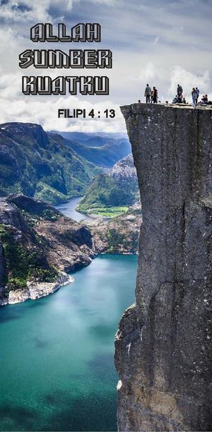 101+ Gambar Allah Sumber Kuatku Terlihat Keren