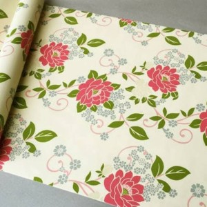 Download 870 Wallpaper Bunga Vektor Gratis Terbaik