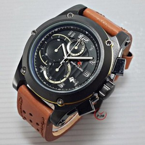 Ripcurl 6395 Light Brown