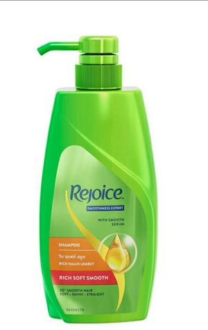 jual rejoice rich shampoo 600ml shampo sampo rambut jakarta utara fanny onlineshop tokopedia rejoice rich shampoo 600ml shampo sampo rambut