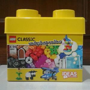 Lego Classic 10692 221 pcs