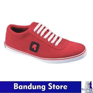 Sepatu Sneakers Pria (Raindoz) - RCA 025