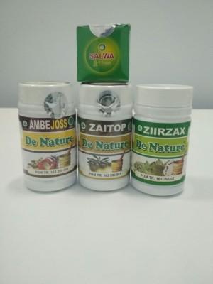 Best Seller!!! Obat Herbal Ambeien Wasir Ambejoss Zaitop Terbaru