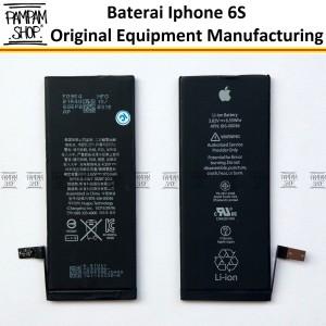 XL Axiata Nomor Cantik 0877 808 75888 . Source · Apple .