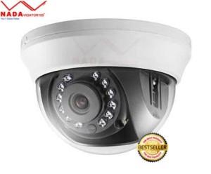 Infinity CCTV TC-12 HDTVI Camera TurboHD series indoor