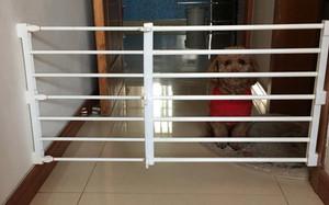 Jual Pagar Pembatas Pintu Anjing Kucing Hewan Kandang Door Pet Shop Kota Tangerang Sovenir Grosir Vintage Tokopedia