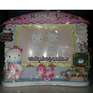 Frame Photo Hello Kitty 3R