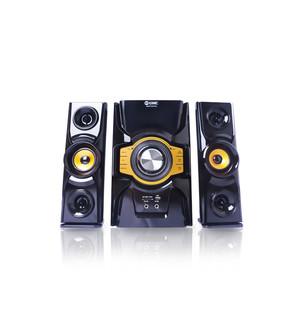 Speaker 2.1 gmc 889 B