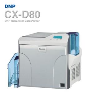 DNP CX-D80 DRIVERS FOR WINDOWS 7