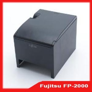 Printer Kasir Thermal Fujitsu FP-2000