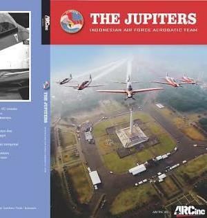 The Jupiters