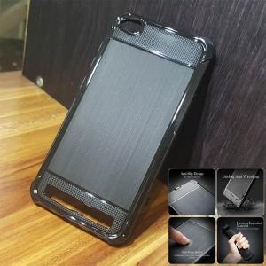 Shock-Proof Armor Case Xiaomi RedMi 5A