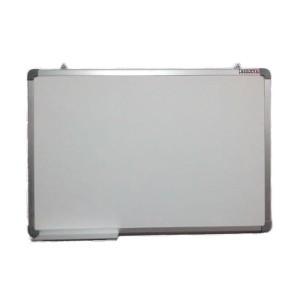 White Board SAKANA 45x60cm - Papan Tulis Whiteboard 45 x 60cm Keci