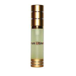Shineskin serum ultimate (racik)