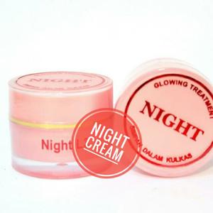 Shineskin night L3 (racik)