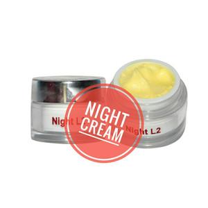 Shineskin night L2 (racik)