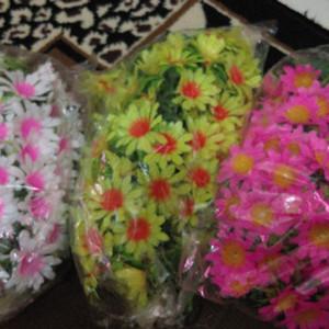 Artificialtanaman Rambat Dengan Bunga Daftar Update Harga Terbaru Source · bunga gantung palsu bunga rambat bunga