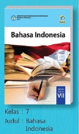 Kunci Jawaban Buku Paket Bahasa Indonesia Kelas 7 Kurikulum 2013 Ilmusosial Id