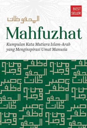 Jual Mahfuzhat Kumpulan Kata Mutiara Islam Arab Dki Jakarta Alfanarfanshop Tokopedia