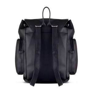 Tas Ransel Backpack Casual Wanita - ESC 005
