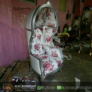Kursi Sofa Potter Chair
