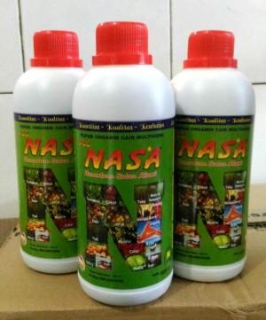 Jual Pupuk Agar Tanaman Cepat Berbunga Pupuk Akar Pupuk Amonium Nitrat Jakarta Barat Herbal Life Center Tokopedia