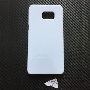 Samsung galaxy S6 Edge Plus Blank Case Sublimation 3D Sublim Design -
