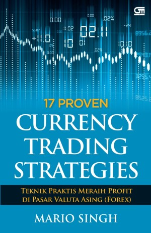 Lowongan Trader bulan Oktober | cryptonews.id