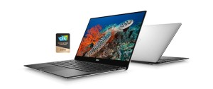 NEW DELL XPS 13-9370