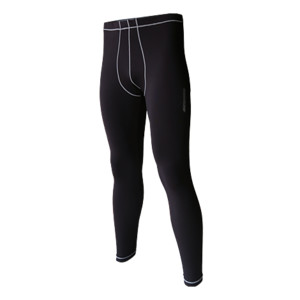 Base Layer - Long Pant