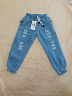 Jeans Anak 1-10 y