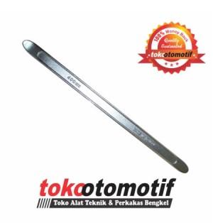 "Alat Cukit Ban 30"" (762 mm) ALLWIN ( Top Quality )"