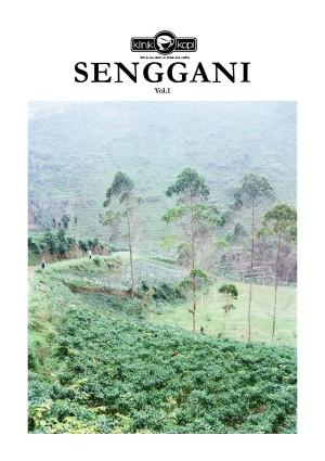 Buku Senggani