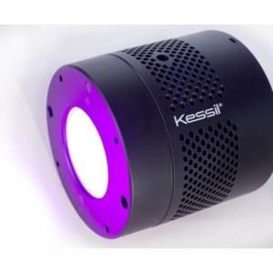 KESSIL H380 SPECTAL HALO II LED GROW LIGHT 8814632_f200acad-eb10-4006-8119-0a8f318518e3_512_512