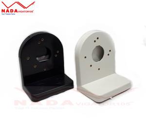 Bracket Kamera CCTV Dome BR-401 Indoor bisa juga outdoor