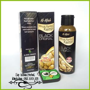jual minyak kemiri plus zaitun dan vco original bpom | penumbuh Minyak Kelapa Dan Kemiri Untuk Rambut