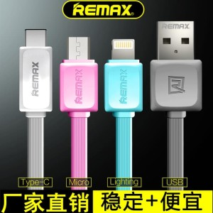 Kabel Data Remax Micro USB Cable Data Micro USB